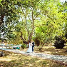 Wedding photographer Sergey Kostenko (SSKphoto). Photo of 19.08.2017