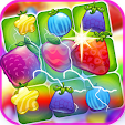 Fruit Candy.. file APK for Gaming PC/PS3/PS4 Smart TV