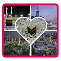 Makah Live Wallpapers icon