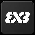 3x3 Planet icon