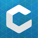 Cubelets icon