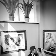 Wedding photographer Sofiya Konstantinova (Sophiya). Photo of 25.08.2014