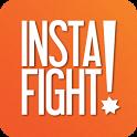 InstaFight icon