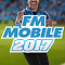 Football Manager Mobile 2017 file APK Free for PC, smart TV Download