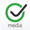 Common Sense Media icon