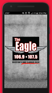Houston's Eagle- screenshot thumbnail