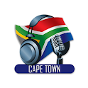 Cape Town Radio Stations - South Africa icon