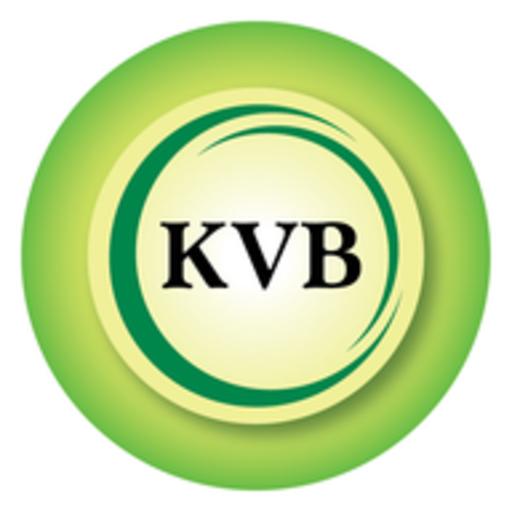 KVB TOGGLE file APK Free for PC, smart TV Download