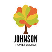 Johnson Family Legacy
