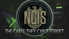 NCIS: The Cases They Can't Forget thumbnail