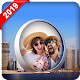 Hoarding Photo Frame - Photo Editor for PC-Windows 7,8,10 and Mac