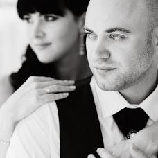 Wedding photographer Albina Matveeva (alma). Photo of 25.09.2015