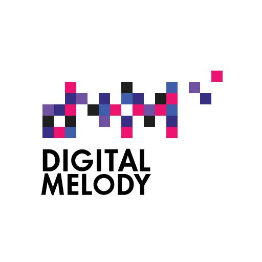 Digital Melody avatar image