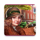 NEW Hidden Object Games 2018 : Castle Mystery time icon