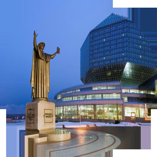 társkereső fehéroroszország