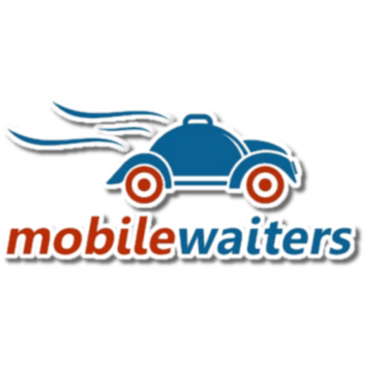 Mobile Waiters