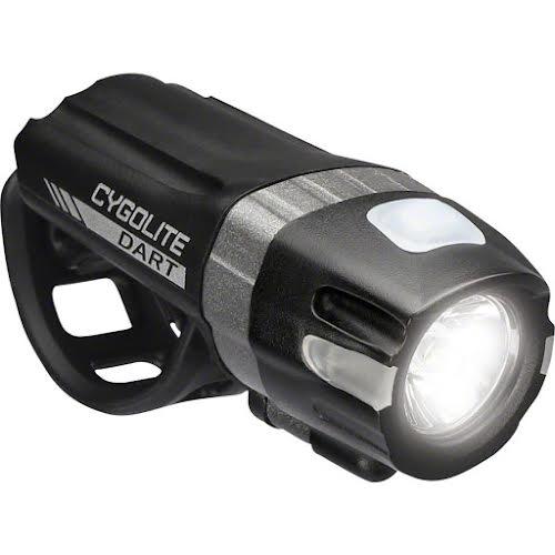 CygoLite Dart Pro 350 Rechargeable Headlight