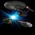 Star Trek Ships Database