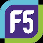f5dom