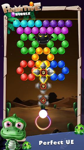 Bubble Shooter 50.0 screenshots 1