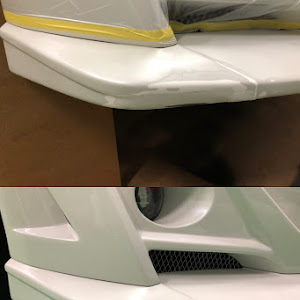 86 ZN6 GTのカスタム事例画像 ごっつさんの2019年07月19日20:59の投稿