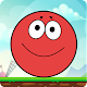 Red Ball _ Bubble shouter (game)