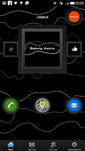 玩免費商業APP|下載Salong Astra app不用錢|硬是要APP
