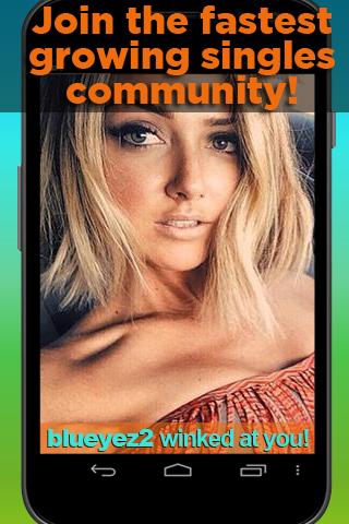FireChat Singles Hookup App