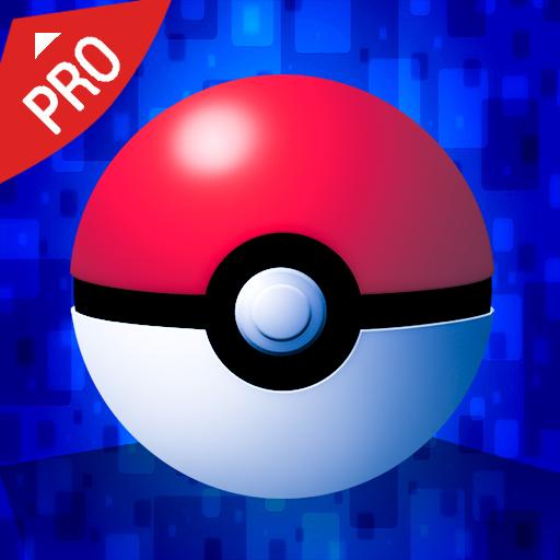 Super Pokemon Go Tips