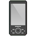 Privacy Filter icon