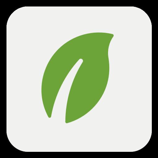 Sprig: Honest Meals Delivered 遊戲 App LOGO-硬是要APP