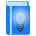Light Reading Meter icon