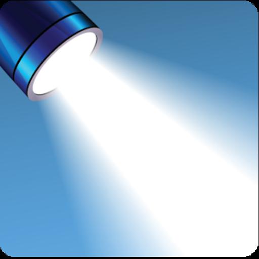 Flashlight Led ( Torch )