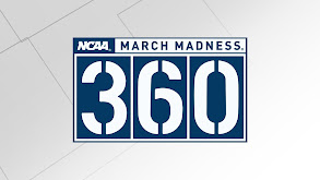 NCAA March Madness 360 thumbnail