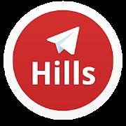 Hills Automatica
