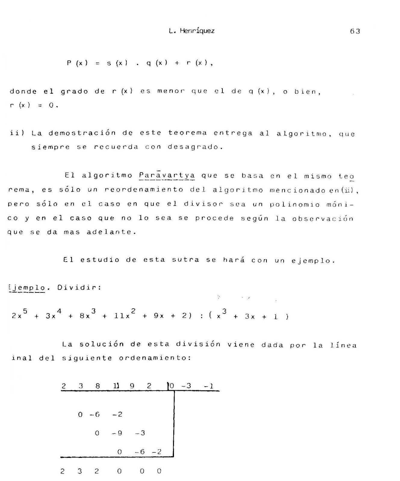 Algoritmos Hindúes_7_0001.jpg