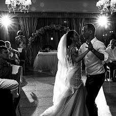 Wedding photographer Andrey Rodionov (AndreyRodionov). Photo of 02.12.2018