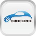 konnweilink  OBD icon