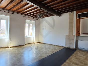 Maison 8 pièces 142 m2