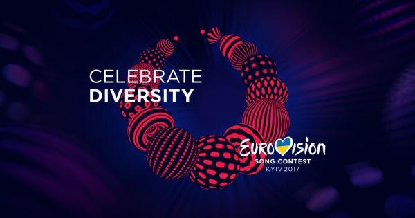 INFORMACION DE EUROVISION DESDE 1956 A 2017