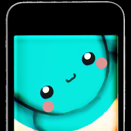 Pet Robot Diggy : Rescue Diamonds Pro