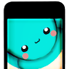 Pet Robot Diggy : Rescue Diamonds Pro APK Icon