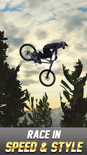 Bike Unchained 2 screenshots 3