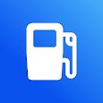 TankenApp mit Benzinpreistrend apk
