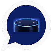 Notifications for Amazon Echo