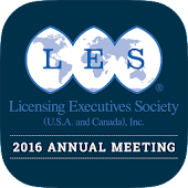 2016 LES Annual Meeting