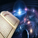 The Miracles of Quran icon
