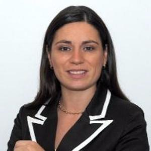 Julie Buguet