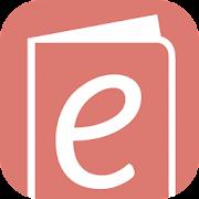 Enoque|御朱印帳管理アプリ