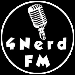 Download 4Nerd FM For PC Windows and Mac apk screenshot 1